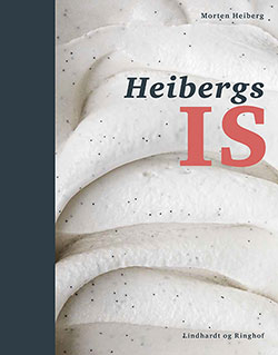 heibergs-is